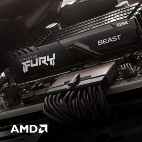 """Монитор Philips 23.8"""" 240V5QDAB/01 ADS-IPS Black; 1920x1080, 5 мс, 250 кд/м2, HDMI, DVI-D, D-Sub, динамики 2x2 Вт"""