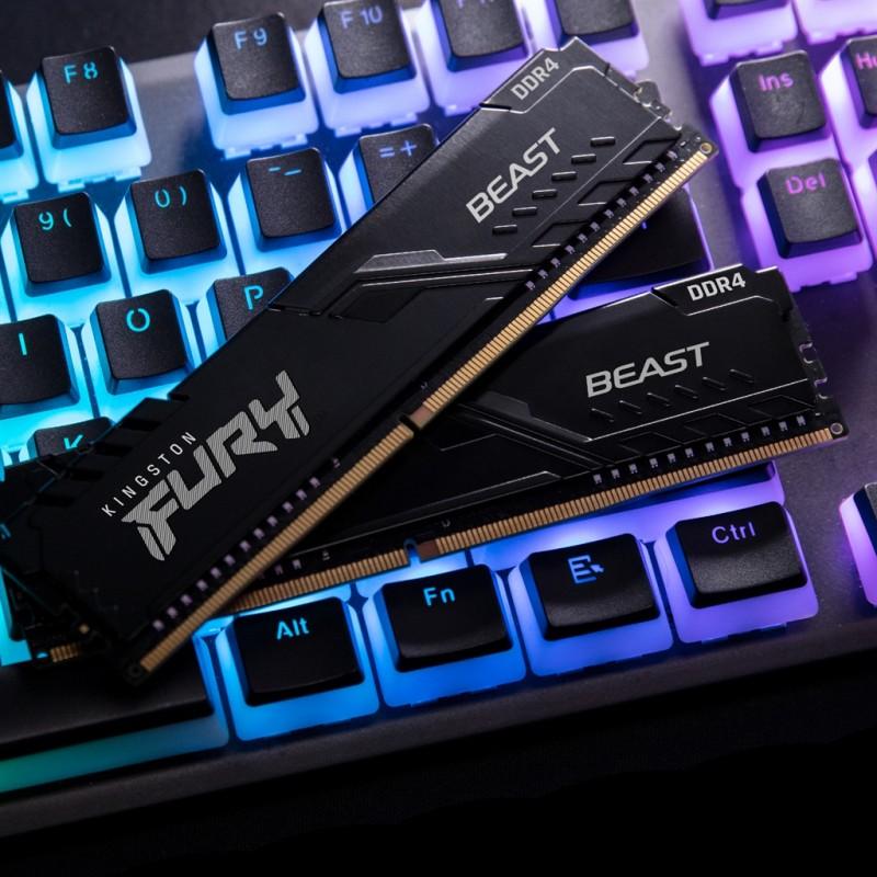 """Монитор Philips 23.8"""" 240V5QDSB/01 ADS-IPS Black; 1920x1080, 5 мс, 250 кд/м2, HDMI, DVI-D, D-Sub"""