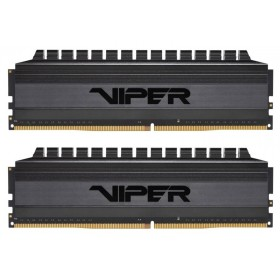 """Монитор BenQ 18.5"""" GL955A Black; 1366x768, 5 мс, 200 кд/м2, D-sub"""