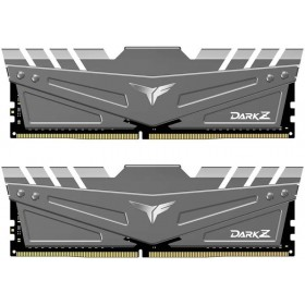 "Монитор DELL 18.5"" E1916H (210-AFOW) Black; 1366x768, 200 кд/м2, 5 мс, DisplayPort, D-Sub"