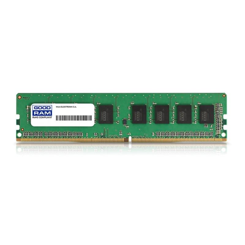 "Монитор Philips 23.6"" 243V5QHSBA/01 MVA Black; 1920 x 1080, 8 мс, 250 кд/м, D-Sub, DVI, HDMI"