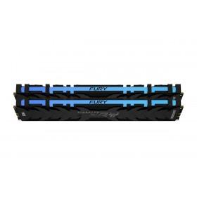 "Монитор BenQ 27"" PD2700Q IPS Black; 2560x1440, 4 мс, 350 кд/м2, HDMI, DisplayPort, miniDisplayPort, динамики 2х1 Вт"