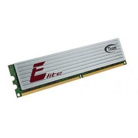 """Монитор BenQ 32"""" EW3270ZL AMVA+ Black; 2560x1440, 4 мс, 300 кд/м2, DisplayPort, HDMI, динамики 2х3 Вт"""