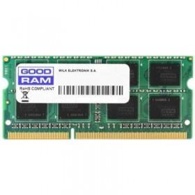"Монитор Acer 21.5"" SA220Qbid (UM.WS0EE.003) IPS Black; 1920 x 1080, 250 кд/м2, 4 мс, HDMI, DVI, D-Sub"