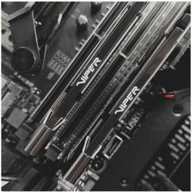 """Монитор BenQ 23.8"""" BL2423PT IPS Black; 1920x1080, 6 мс, 250 кд/м2, DisplayPort, D-Sub, DVI, динамики 2х1 Вт"""