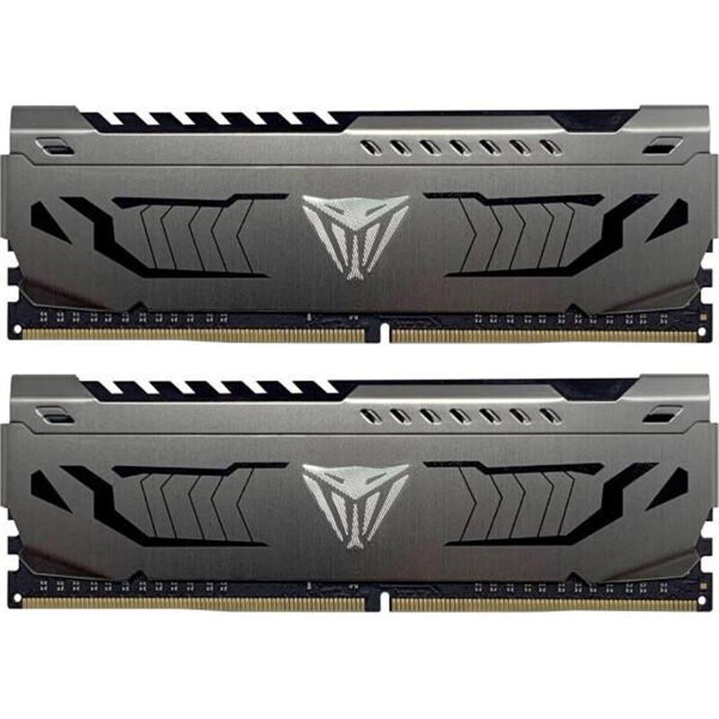 """Монитор Philips 24.1"""" 240B7QPJEB/00 IPS Black; 1920x1200, 5 мс, 300 кд/м2, D-Sub, DisplayPort, HDMI, USB3.0x2, динамики 2х2Вт"""