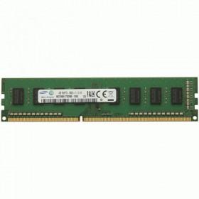 "Монитор Philips 24.1"" 240B7QPTEB/00 IPS Black; 1920x1200, 5 мс, 300 кд/м2, D-Sub, DisplayPort, Mini DisplayPort, HDMI, USB3.0x4,"