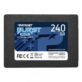 Модуль памяти DDR 1GB/400  Team Elite (TED11G400C301)