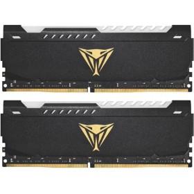"""Монитор DELL 27"""" S2718HN (210-ALUI) IPS Black; 1920x1080, 250 кд/м2, 6 мс, D-Sub, 2xHDMI"""