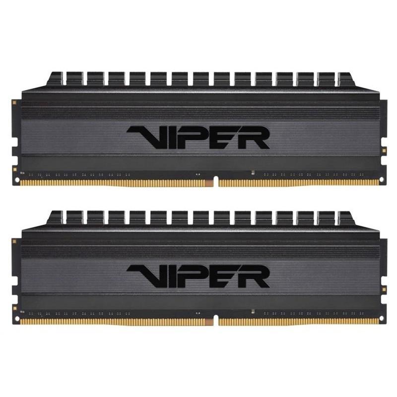 """Монитор Philips 23.8"""" 241B7QPJKEB/00 IPS Black; 1920x1080, 250 кд/м2, 5 мс, HDMI, DisplayPort, D-Sub, USB3.0, динамики 2х2Вт"""