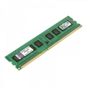 "Монитор DELL 19.5"" E2016H (210-AFPD) Black; 1600x900, 250 кд/м2, 5 мс, D-Sub, DisplayPort"