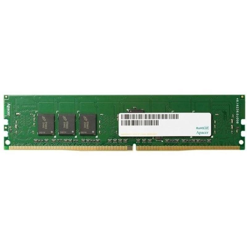"""Монитор AOC 23.8"""" I2475SXJ IPS Black; 1920х1080, 250 кд/м2, 4 мс, D-Sub, DVI, HDMI, динамики 2 Вт"""