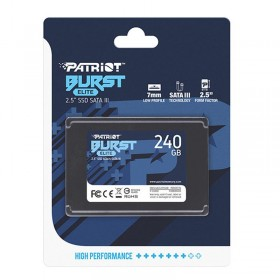 Модуль памяти DDR3 2GB/1333 Team Elite (TED32G1333C901)