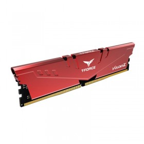"Монитор Philips 27"" 275P4VYKEB/00 PLS Black/Silver; 5120х2880, 300 кд/м2, 8 мс, 2 х DisplayPort, 3 х USB3.0, динамики 2 х 2 Вт"