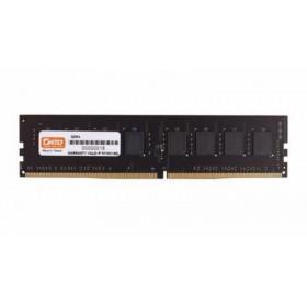 "Монитор Iiyama 34"" XUB3490WQSU-B1 AH-IPS Black; 3440x1440, 5 мс, 320 кд/м2, HDMI, HDMI 2.0, HDMI/MHL, DisplayPort, USB-хаб, дина"