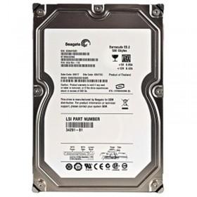"Монитор BenQ 27"" XL2730 Dark Grey; 2560x1440 (144Гц), 1 мс, 350 кд/м2, 2xHDMI, D-Sub, DVI, DP, USB-хаб"