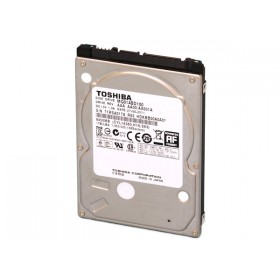 "Монитор Philips 27"" 276E8FJAB/00 IPS Black; 2560x1440, 350 кд/м2, 4мс, D-Sub, HDMI, DisplayPort, динамики 2х3Вт"