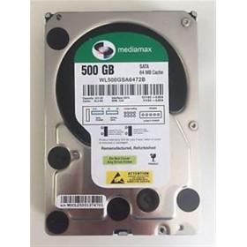 """Монитор AOC 21.5"""" I220SWH IPS Black; 1920х1080, 250кд/м2, 5 мс, HDMI, D-Sub"""