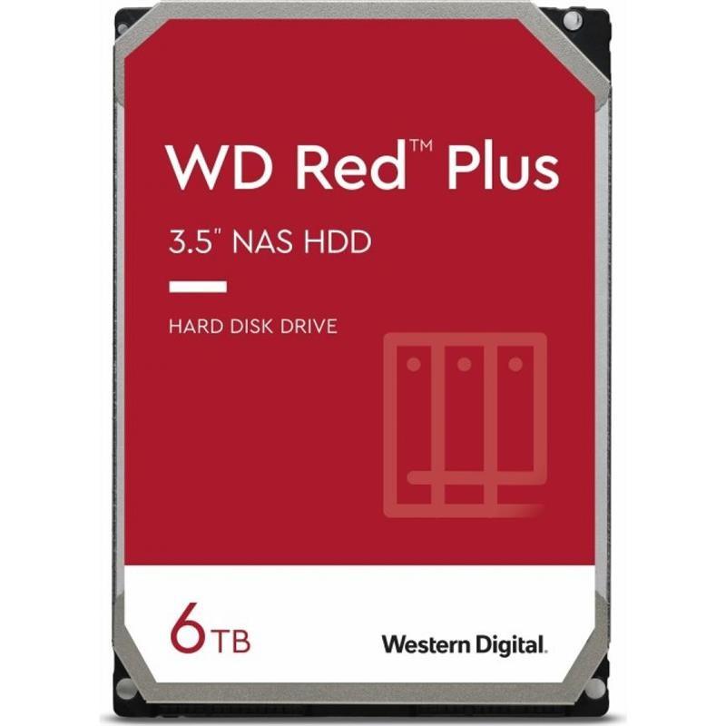 "Монитор Philips 21.5"" 223S7EYMB/00 IPS Black; 1920x1080, 250 кд/кв.м, 5 мс, DisplayPort, D-Sub, динамики 2х2Вт"