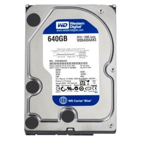 """Монитор BenQ 27"""" EW2770QZ (9H.LG1LA.TSE) IPS Grey/Black; 2560х1440, 5 мс, 350кд/м2, 2xHDMI, DisplayPort, динамики 2х2Вт"""