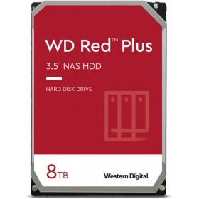 "Монитор AOC 27"" AGON AG271UG IPS Black/Red; 3840x2160(144Гц), 300 кд/м2, 4 мс, HDMI, Displayport, USB3.0, динамики 2 Вт"