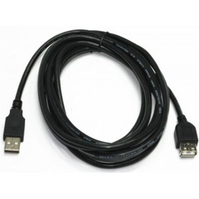 Подводный бокс Yi Waterproof Case для Xiaomi Yi 4K Action Camera White (YI-91010)