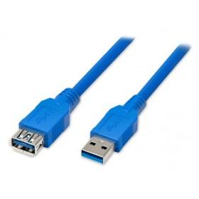 Экшн-камера Xiaomi Mi Action Camera 4K Black