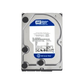 "Монитор Philips 20.7"" 216V6LSB2/62 Black; 1920x1080, 5 мс, 200 кд/м2, D-Sub"