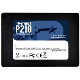 Модуль памяти DDR3 8GB/1600 Kingston HyperX Fury White (HX316C10FW/8)