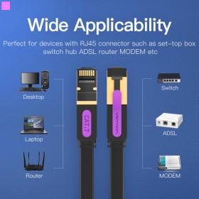 Проектор Acer X117H (MR.JP211.001)