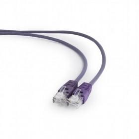 """Монитор Acer 19.5"""" K202HQLAb (UM.IX3EE.A02) Black; 1366x768, 5mc, 200кд/м2, D-Sub"""