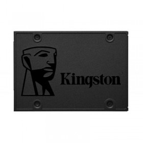 Модуль памяти SO-DIMM 4GB/1333 DDR3 Kingston ValueRAM (KVR13S9S8/4)