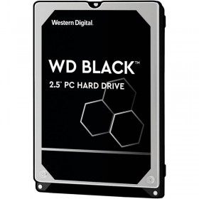 "Монитор Philips 21.5"" 223V7QHAB/01 IPS Black; 1920x1080, 5 мс, 250 кд/м2, D-Sub, HDMI, динамики 2х2Вт"