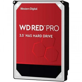 "Монитор AOC 24.5"" AG251FG Black/Silver; 1920x1080 240Гц, 400 кд/м2, 1 мс, HDMI, Displayport, 4xUSB3.0, динамики 2 Вт"