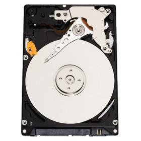 """Монитор AOC 23.8"""" I2480SX/01 IPS Black; 1920х1080, 250 кд/м2, 5 мс, D-Sub, DVI"""
