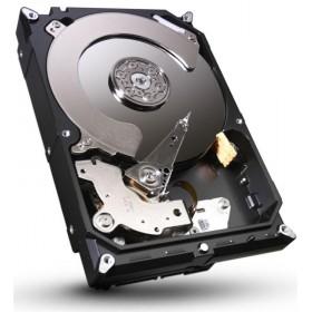 """Монитор AOC 21.5"""" I2280SWD/01 IPS Black; 1920x1080, 5 мс, 250 кд/м2, D-Sub, DVI"""