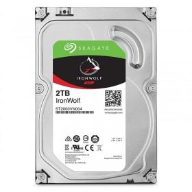 """Монитор AOC 19.5"""" I2080SW/01 IPS Black; 1440х900, 250 кд/м2, 5мс, D-Sub"""