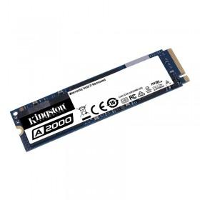 Модуль памяти DDR3 4GB/1600 GOODRAM Play Silver (GYS1600D364L9S/4G)