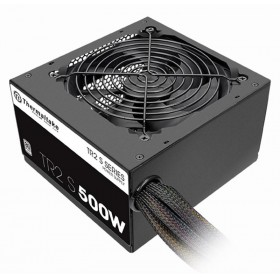 Картридж EPSON (C13S015384BA) DFX-9000