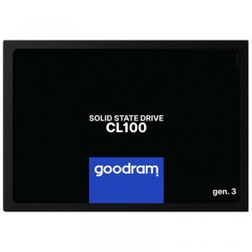Модуль памяти DDR4 2x4GB/2400 Team Elite Plus Black (TPD48G2400HC16DC01)