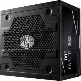 Калькулятор Citizen SDC-888TII; настольный, 12-разрядный, литиевая + солнечная батарея (двойное), 203 x 158 x 31 мм