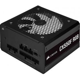 МФУ А3 Epson L1455 Фабрика печати c WI-FI (C11CF49403)