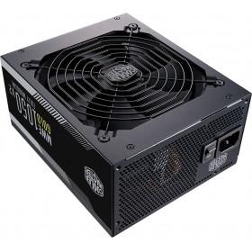 Видеокарта GF GTX 1070 Ti 8GB GDDR5 Armor MSI (GeForce GTX 1070 Ti ARMOR 8G)