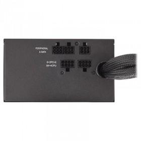 Видеокарта AMD Radeon RX 580 8Gb GDDR5 Armor OC MSI (Radeon RX 580 ARMOR 8G OC)