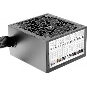 Коврик для мыши SVEN GS-M