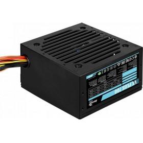 Акустическая система Edifier M3200 Black/Red