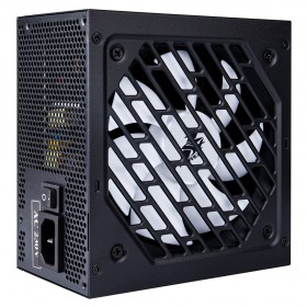 "Накопитель SSD 1TB Samsung 860 Pro 2.5"" SATAIII MLC (MZ-76P1T0BW)"