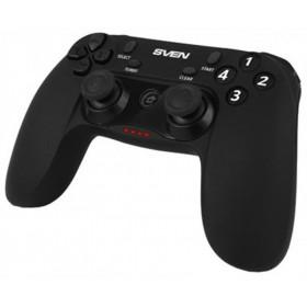 Кабель REAL-EL USB2.0 AM-micro USB type B 0.5M чорний