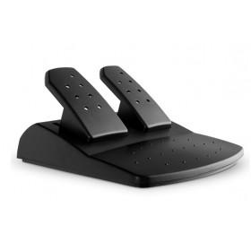 Калькулятор Citizen LC-210III; карманный, 8-разрядный, литиевая, 98 x 64 x 13 мм