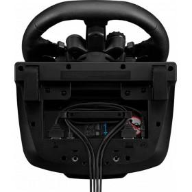 Калькулятор Brilliant BS-555; настольный, 12-разрядный, литиевая + солнечная батарея (двойное), 201 x 155 x 35 мм